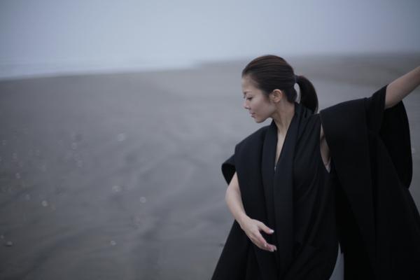 大和田美帆の画像 p1_14