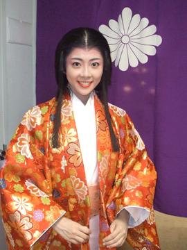 大和田美帆の画像 p1_10